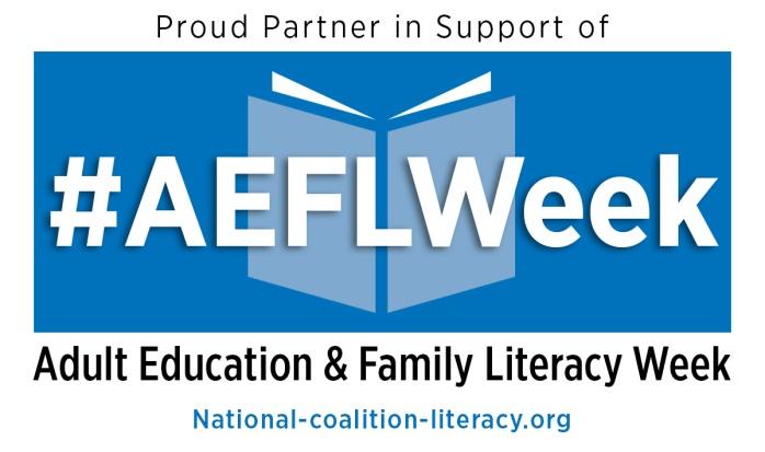 2016-07_AEFLW_logo