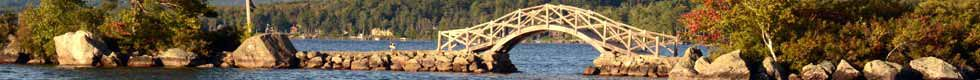 cropped-isle_bridge1.jpeg